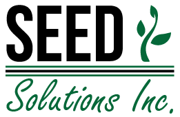Seed Solutions-half